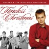 Product Image: Denver & The Mile High Orchestra - Timeless Christmas