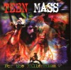 Product Image: Sal Solo - Teen Mass For The Millennium