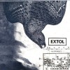 Product Image: Extol - The Blueprint Dives