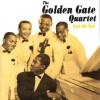 Product Image: The Golden Gate Quartet - Rock My Soul