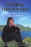 Maire Brennan - The Other Side Of The Rainbow