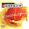 iWorship - iWorship: A Christmas Offering