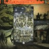 Product Image: Andrew Peterson - Andrew Peterson Presents Behold The Lamb Of God: The True Tall Tale Of The Coming Of Christ
