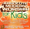 Product Image: Absolute... For Kids - Absolute Modern Worship For Kids