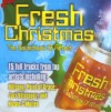 Various - Fresh Christmas: The Soundtrack Of Advent