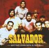 Product Image: Salvador - Que Tan Lejos Esta El Cielo