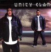 Product Image: Unity Klan - As It Is Written