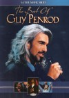 Product Image: Guy Penrod - The Best Of Guy Penrod