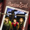 Product Image: BarlowGirl - Another Journal Entry