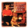 Product Image: Marilyn Baker - Christmas With Marilyn Baker