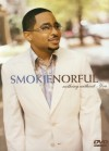 Product Image: Smokie Norful - Nothing Without You