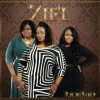 Product Image: Zie'l - Redeemed