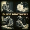 Product Image: The Slide Brothers - Robert Randolph Presents The Slide Brothers