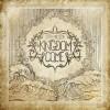 Product Image: Steph Macleod - Kingdom Come