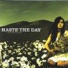 Product Image: Haste The Day - When Everything Falls