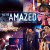 Product Image: Dr R A Vernon And The Word Praise Team - We're Amazed: Live Worship At The Word Vol 2