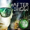 Product Image: LZ7 - #Aftershow