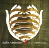 Product Image: Audio Adrenaline - Until My Heart Caves In