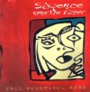 Product Image: Sixpence None The Richer - This Beautiful Mess
