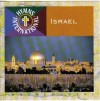 Product Image: Hymns International - Israel