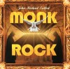 Product Image: John Michael Talbot - Monk Rock