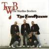 Product Image: The Wardlaw Brothers - The ForeRunner