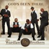 Product Image: The Wardlaw Brothers - God's Been There