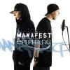 Product Image: Manafest - Epiphany