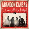 Product Image: Abandon Kansas - O Come All Ye Faithful