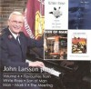 Product Image: John Larsson - John Larsson Plays Vol 4: Favourites From White Rose, Man - Mark II!, Son Of Man, The Meeting!