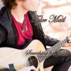 Product Image: Tyler Matl - Searching For Juliet
