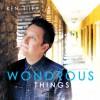 Ken Riley - Wondrous Things