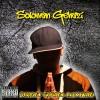 Product Image: Soloman Gehazi - Street Gospel Mixtape