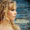 Product Image: Susan Hickman - Susan Hickman