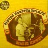 Product Image: Sister Rosetta Tharpe, Marie Knight - Gospel Songs 1951-1956