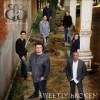 Product Image: Bradley Clark Band - Sweetly Broken