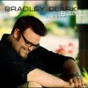 Product Image: Bradley Clark Band - Closer