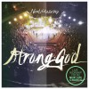 Product Image: New Life Worship - Strong God