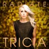 Product Image: Tricia - Radiate