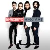 Product Image: Newsboys - Restart
