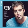 Product Image: Jeremy Camp - Icon