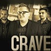 Product Image: Crave - Crave