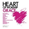 Product Image: Maranatha Music - Heart Of Worship: Grace