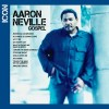 Product Image: Aaron Neville - Icon