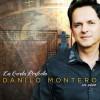 Product Image: Danilo Montero - La Carta Perfecta