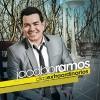 Jacobo Ramos - Dias Extraordinarios