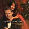 Product Image: Steven Curtis Chapman - All I Really Want For Christmas