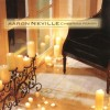 Product Image: Aaron Neville - Christmas Prayer