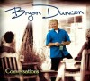 Product Image: Bryan Duncan - Conversations