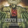 Product Image: Decyfer Down - Scarecrow